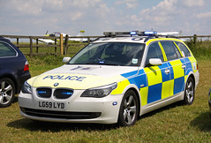 Dorset Police Roads Policing Unit BMW 530d Traffic Car - LG59 LYD (IOW 999 Pics) Tags: car traffic police dorset bmw roads unit policing 530d lg59lyd