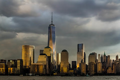 OneWTC-81HDR.jpg (O_Camacho) Tags: wtc freedomtower oneworldtradecenter
