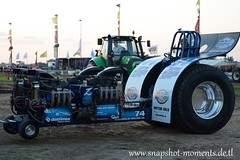 MPM Seaside Affair Oudenhoorn 2014 - 20