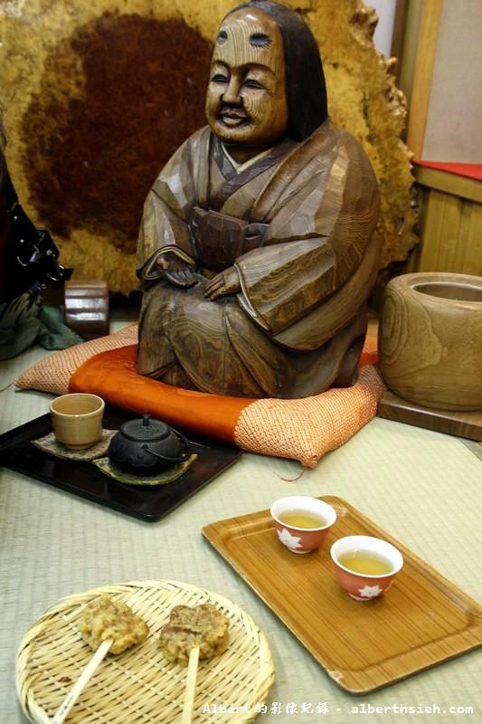 日本廣島宮島美食