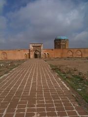 Kirkuk Citadel (S Khalil) Tags: history citadel iraq culture security future abandonment kurd kirkuk