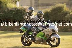 WSM_Bike_Nights_10_07_2014_image_0735 (Bike Night Photos) Tags: charity sea front motorbike moto mag bikers westonsupermare bikeshow motorcyle northsomerset wsm royalbritishlegion poppyappeal rblr westonbikenights