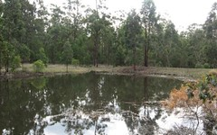 Lot 11 Lodge Road, Lovedale NSW