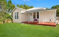 35 James Road, Croom NSW