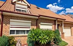 2/206 Great Western Hwy, St Marys NSW