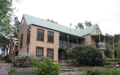 1174 Murrumbateman, Gundaroo NSW