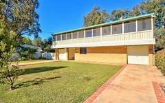 8 Ferndale St, Killarney Vale NSW