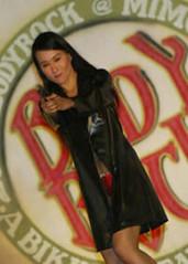 Brenda134_JPG