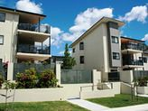 7/212 Gertrude Street, North Gosford NSW