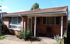 6/10 Meacher Street, Mount Druitt NSW