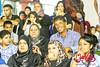 IMG_7034 (al3enet) Tags: حامد ابو المدرسة رنا الثانوية حسني تخريج الفريديس الشاملة داهش