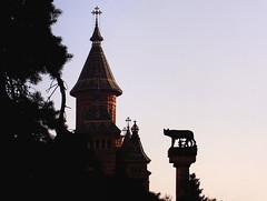 Temesvár (papdineagi) Tags: outstandingforeignphotographersvisitingromania