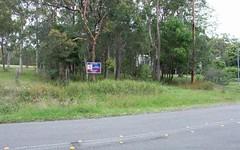 Lot 8, 25 Chifley, Morisset Park NSW