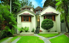 69 Cliff Avenue, Northbridge NSW
