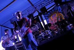 Sol Roots band at Pink Moon Festival (zavuyamusic) Tags: pink camp musician music moon west sol home festival rock drums coast virginia george dc washington nc king jake bass guitar north band roots blues funky east wv va soul penn funk carolina groove dempsey network pocket root jam reggae soulful touring grown jamband namaste creech