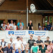 "2014-06-28-VfL_vs._FCH_Freundschaftsspiel-270.jpg • <a style=""font-size:0.8em;"" href=""http://www.flickr.com/photos/125792763@N04/14531537531/"" target=""_blank"">View on Flickr</a>"