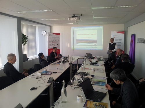 18IOA Meeting (16) (Large)