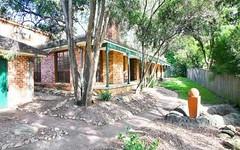 21 Woodcrest Place, Cherrybrook NSW