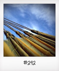 "#DailyPolaroid of 17-7-14 #292 • <a style=""font-size:0.8em;"" href=""http://www.flickr.com/photos/47939785@N05/14545583337/"" target=""_blank"">View on Flickr</a>"