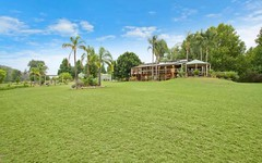348 West Portland Road, Sackville NSW