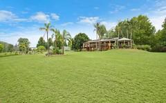 348 West Portland Road, Sackville NSW