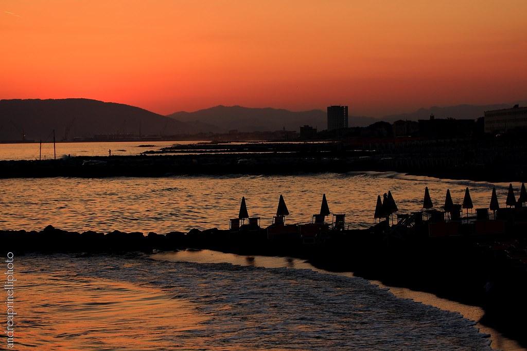sunliners  Sunline Travel   Tunis Turska Egipat