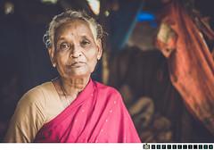 Portraits - Madivala Market Bangalore - 6 (arindampixels) Tags: street india market ngc bangalore madivala biswas arindam