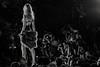 2D2X9809 (Nick Kozub) Tags: bw woman white black fashion festival canon eos women outdoor mark montreal jacob lingerie international l 1ds f28 ef 2010 80200