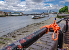 DSC_0587.jpg (Sav's Photo Gallery) Tags: city uk london beach river cityscape riverthames d7000 savash