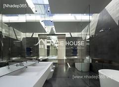 Thiết kế nội thất phòng tắm wc_002