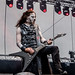 "Powerwolf • <a style=""font-size:0.8em;"" href=""http://www.flickr.com/photos/99887304@N08/14577112111/"" target=""_blank"">View on Flickr</a>"