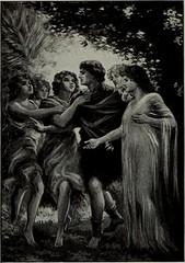 Anglų lietuvių žodynas. Žodis affliction reiškia n 1) sielvartas, nemalonumas; 2) nelaimė lietuviškai.