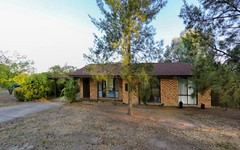 22/210 Newman-Morris Circuit, Oxley ACT