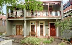 1/17-19 Tupper Street, Enmore NSW