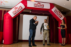 """Premiazione domenica-1551 • <a style=""""font-size:0.8em;"""" href=""""http://www.flickr.com/photos/126511675@N07/14605651119/"""" target=""""_blank"""">View on Flickr</a>"""