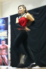 fame2011_fitness-34-