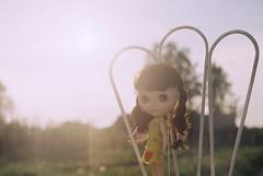 ♥film♥