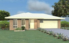 Lot 37 Ironbark Road, Ballina NSW