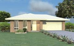 Lot 37 Ironbark Road, Ballina NSW