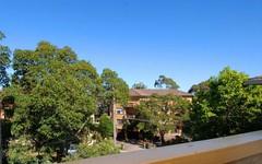 4/10 Frances Street, Randwick NSW