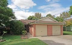 1/4 Karowa Street, Bomaderry NSW