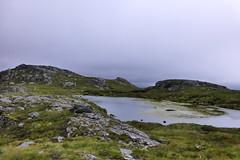 Lochan grid 248 664 552m An Coileachan, Fanichs (a-dinosaur) Tags: an munro lochan fannichs coileachan