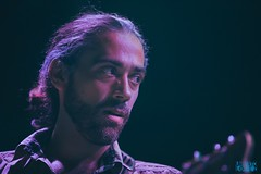 """Marco Savino Trio al Locus festival - foto di Umberto Lopez - 06 • <a style=""""font-size:0.8em;"""" href=""""http://www.flickr.com/photos/79756643@N00/14648999179/"""" target=""""_blank"""">View on Flickr</a>"""