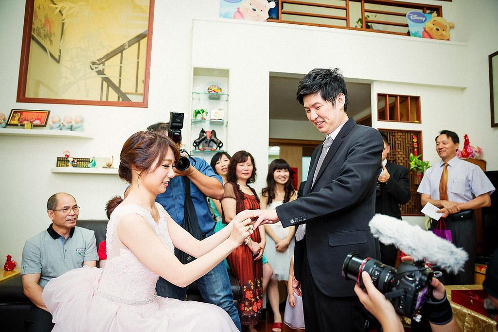柏緯&書綾Wedding053