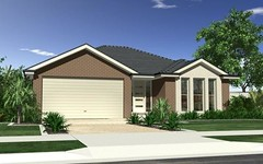 Lot 129 Saddlers Dr, Gillieston Heights NSW