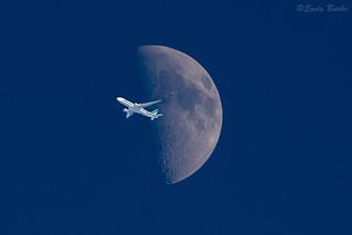 Alitalia EI-DIP 13-7-2014