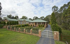 15 Bendigo Road, Barnsley NSW