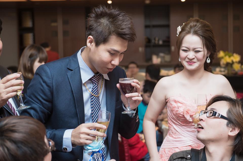 14678073967 6c95ec4fd2 o [台南婚攝]R&K/銀座日式料理餐廳