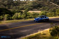 RFM_Mazda_Miata_TexasPokerRun2014-3 (RFMartin Photography) Tags: mazda miata jdm mx5 eunos mazdaroadster automotivephotography clubroadster rfmartinphotography