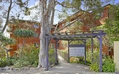 3/3-5 Riverside Crescent, Marrickville NSW